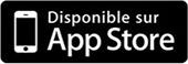 Deciplus Appstore